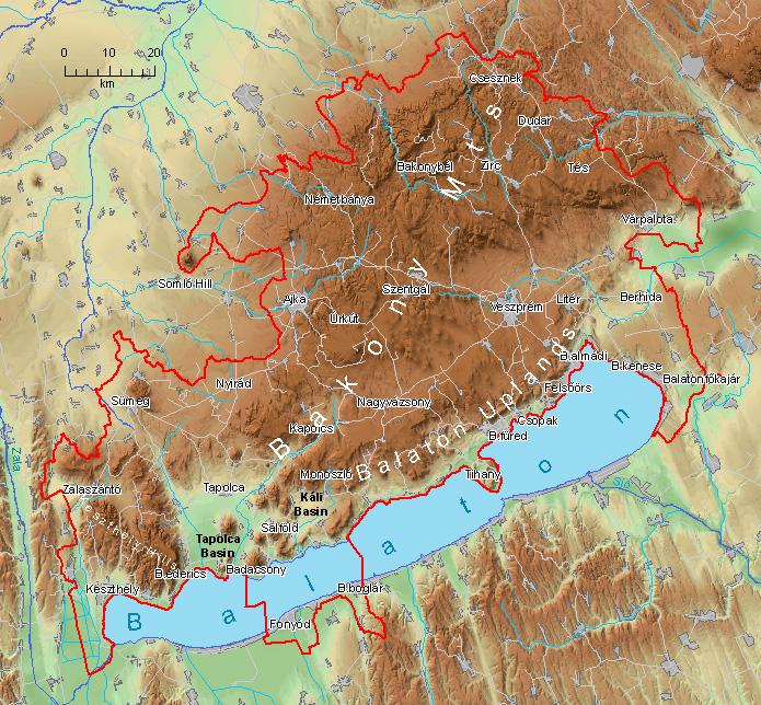 http://www.geopark.hu/images/terkep/BBGp_map_web.jpg